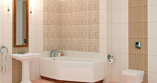 Ремонт в ванной: с чего начать