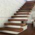 Внутренние лестницы в индивидуальном доме