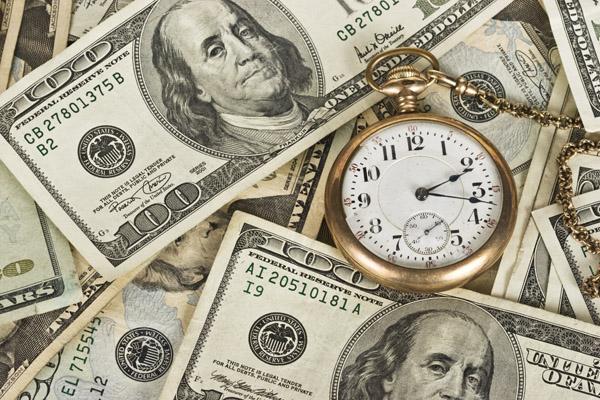Экспресс финанс ваш надежный партнер для получения быстрого кредита