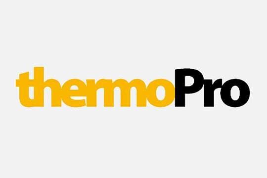 Что такое ThermoPro — технология повышенной теплоизоляции мансардных окон