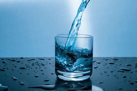 Системы фильтрации воды для частного дома