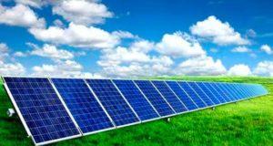 Как выбрать солнечные панели для собственной электростанции