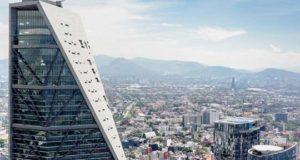 Лучший небоскреб мира хорошо противостоит землетрясениям