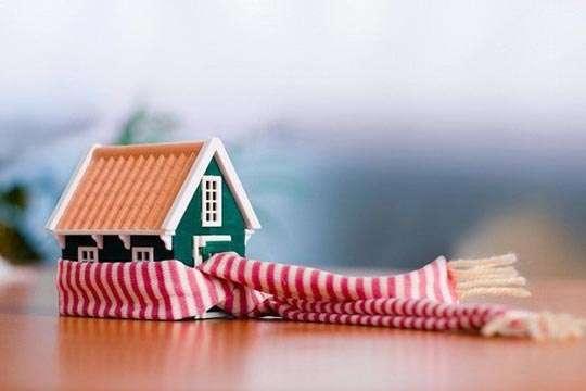 Как сохранить тепло в доме: проверенные способы жить с комфортом