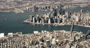 Избранные города станут столицами архитектуры