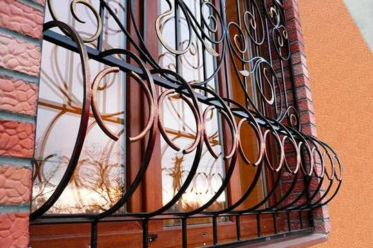 Какие бывают французские балконы