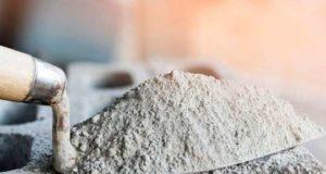 Как выбрать цемент: полное руководство. Часть 3
