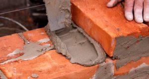 Как выбрать цемент: полное руководство. Часть 2