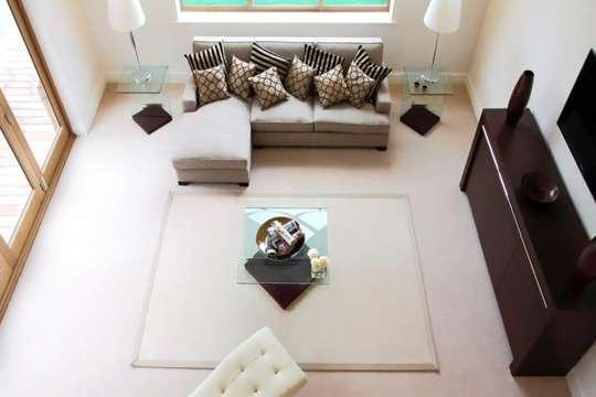 Безопасность в квартире: 3 элемента надежной защиты