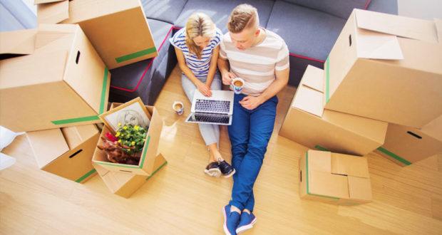 Как возможно провести сделку по покупки жилья в новостройке максимально безопасно