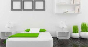 Спальня – відпочиваємо і релаксуємо