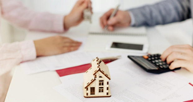 Как выгодно и с минимальным риском продать квартиру?
