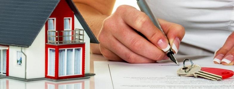 Кредит под залог недвижимости в Киеве: что надо знать заемщику?