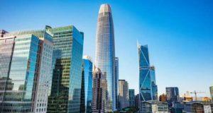 Определены новые самые высокие здания