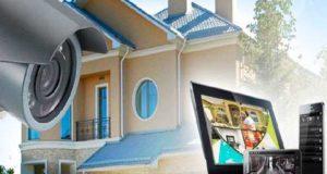 Как обезопасить свой дом: 5 базовых элементов безопасности