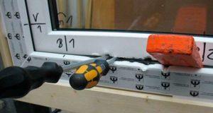 Профессиональные советы, как защитить металлопластиковые окна от взлома