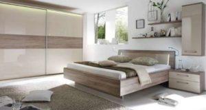 Особенности выбора качественной кровати