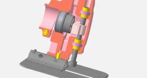 Насадка-лобзик для дрели и шуруповерта: как с ней работать?