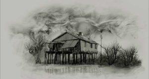Как построить надежный дом на слабом грунте. Окончание