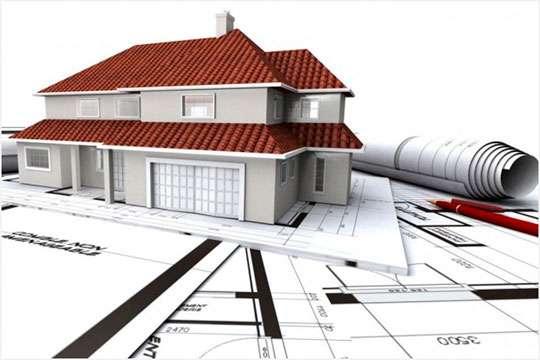 Как построить надежный дом на слабом грунте