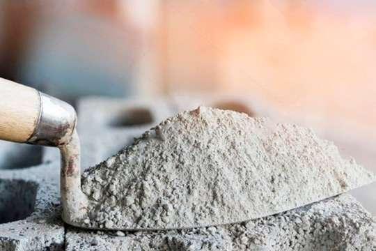 Как правильно выбрать цемент для строительства своего дома. Часть 3