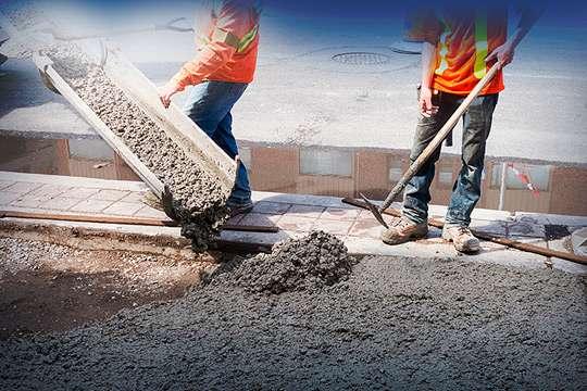 Как правильно выбрать цемент для строительства своего дома. Окончание