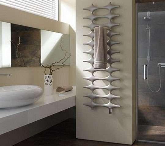 Как выбрать лучший полотенцесушитель