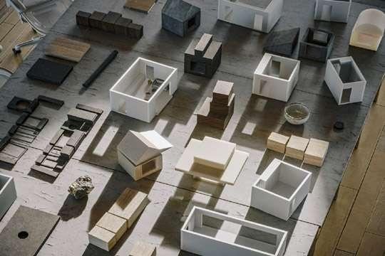 Airbnb займется разработкой домов