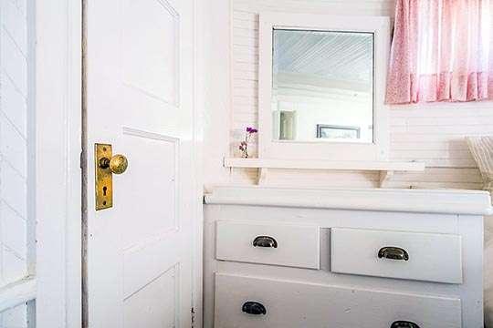 Как установить межкомнатную дверь самостоятельно?