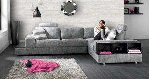 Как правильно выбрать диван, на что обратить внимание