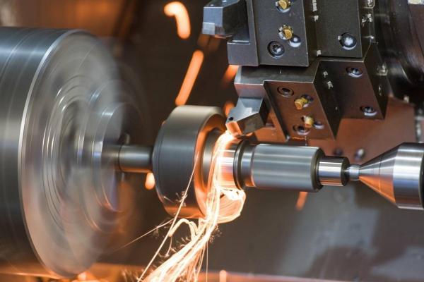 Разновидности металлообрабатывающих аппаратов